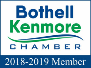2018 2019 Chamber Membership Badge Color 700