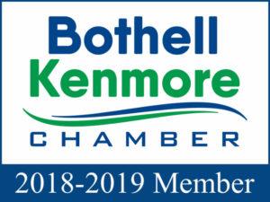 2018 2019 Chamber Membership Badge Color 700