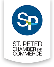 St Peter Chamber Of Commerce